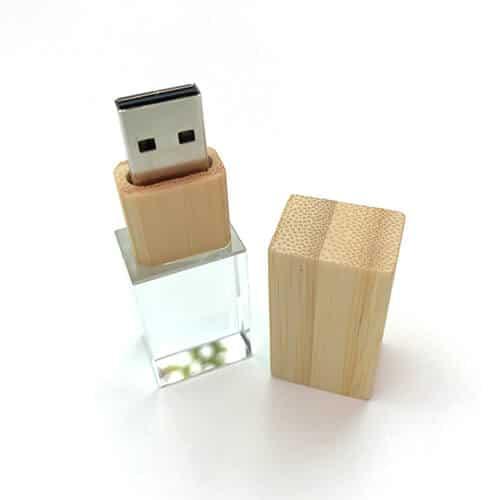 pendrive-ambar-madera