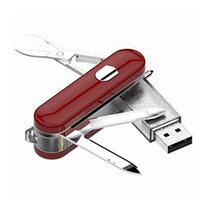 Pendrive-Llave-suiza