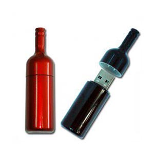 botella-pendrive