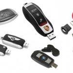 llaves auto
