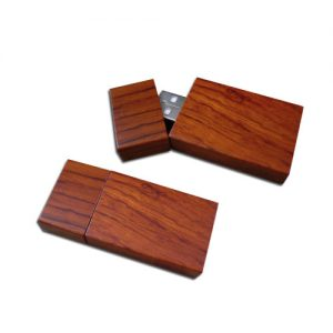 madera-box-xl