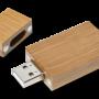 madera box xl 3