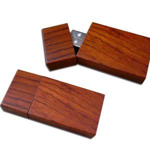 madera box xl
