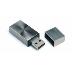 pendrive-Box-Metal